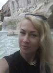 Ольга, 39 лет, Дніпропетровськ