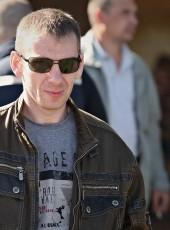 Maks, 46, Russia, Saint Petersburg