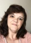 jeannette, 54  , Oberwinterthur (Kreis 2) Guggenbuehl