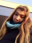 Adéla, 22  , Olomouc