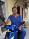 Наталья, 60 лет, Салехард
