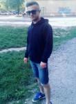 Dmitriy, 26  , Mirny