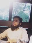 haroon, 38  , Islamabad