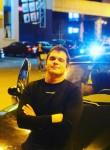 Artem, 23  , Kiev