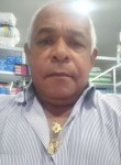 Ivancho1460, 61  , Yarumal