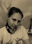 Anna, 24  , Melnikovo