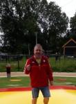 Sjaak , 55  , Sliedrecht