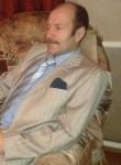 Andrey, 55  , Baranovichi
