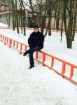 özmertül, 47  , Russkij