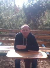 sasha, 40, Ukraine, Mykolayiv