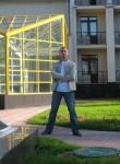 Vovan, 35, Vitebsk