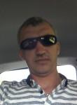 Aleksandr , 37  , Leninogorsk