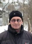 Sergey, 57, Kharkiv