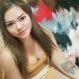 Ashley, 36  , Cebu City