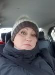 Larisa, 51  , Kashira
