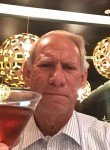 Philemon, 55  , Wichita Falls