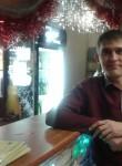 Evgeniy, 33, Belgorod