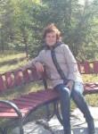 Lyudmila Rodkina, 63  , Bryukhovetskaya