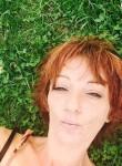 schannha, 41, Toulouse
