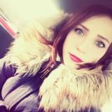 Грама Сніжанка, 20  , Khrystynivka