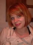 Nadezda, 37  , Bratislava
