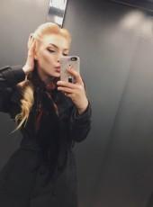 SvetlanaAleksan, 23, Russia, Zelenograd