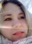 Antonina, 27  , Lopatinskij