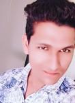 Siddharth, 22  , Kolhapur
