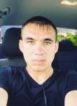 Rustam, 31  , Naberezhnyye Chelny