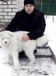 Evgeniy, 32  , Bryansk