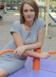 Marysha, 36  , Odessa