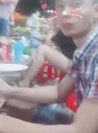 Trà Đas, 36  , Hanoi