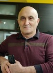 NİZAMİ, 55  , Baku