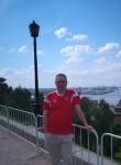 Aleksandr, 35  , Vorkuta