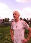 Yuriy, 61  , Verkhnyaya Salda