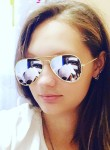 Svetlana, 21  , Kamenolomni