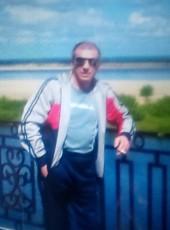 Mikhail , 51, Russia, Arkhangelsk