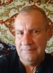 vladimir, 55  , Yefremov