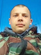 Ruslan, 31, Russia, Smolensk