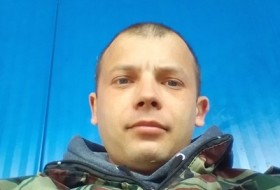 Ruslan, 31 - Just Me