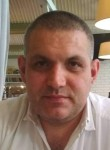 Stanislav, 41  , Kiev