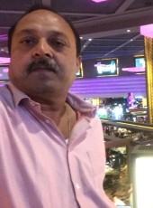 sunny520542, 48, India, Delhi