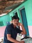 Ashok, 18  , Burhanpur