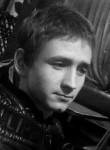 Denis, 25  , Shuya
