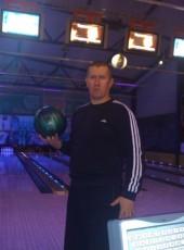 Влад, 41, Russia, Volgograd