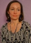 Svetlana, 52  , Ozery