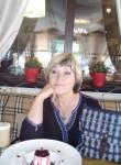 Mechtatelnitsa, 51  , Abakan