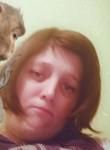 Nastya, 25, Chuhuyiv