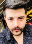 Kudret, 25 лет, Gebze