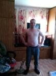 Valerii, 37  , Kochenevo